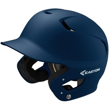 Easton Z5 Batting Helmet Mat