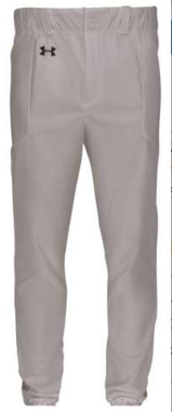Under Armour Commonwealth Pants