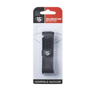 Louisville Slugger Pro Comfort Grip