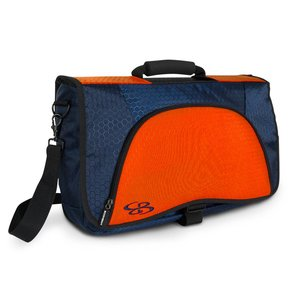 Coach's Bag / laptop tas