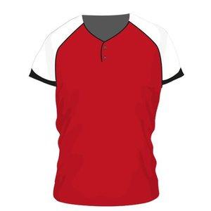 Softbalshirt #14