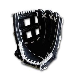 Classic Fielding Glove B4