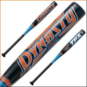 Dynasty TPX 7c composite (-9)