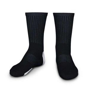 Socks Mid