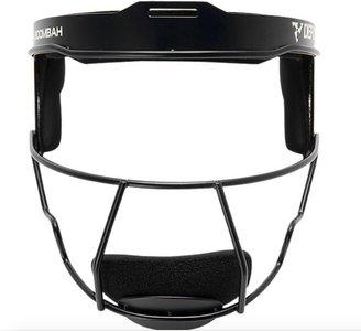 Defcon Steel Fielder's Mask