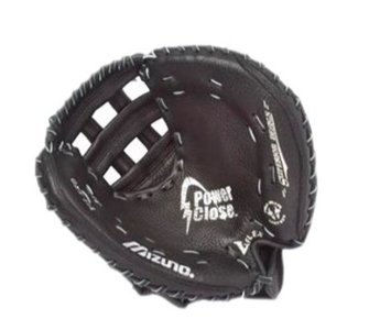 "32.50"" GXS 101 Slowpitch Catcher's Mitt"