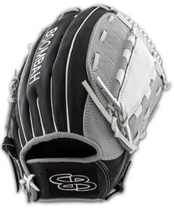 "Classic Fielding Glove 12.5"" Right hand throw"