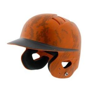 Deflector Helm Digital Camo