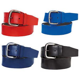 Pro Belt
