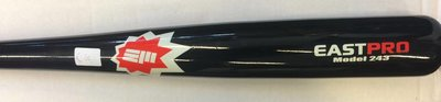 EastPro Wooden Bat Model 110