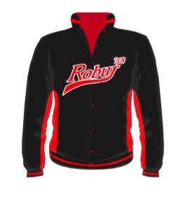Robur Jacket