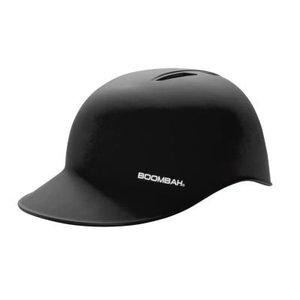 Matte Skull Cap Helmet