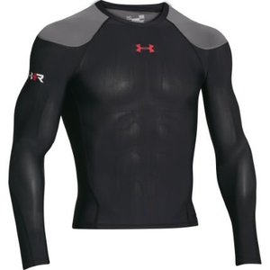 Under Armour Recharge Energy Shirt