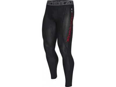 Under Armour Recharge Energy Broek