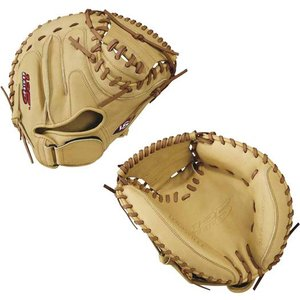 Louisville Slugger 125 Series Catcher Handschoen