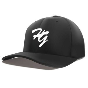 Giants Fitted Cap