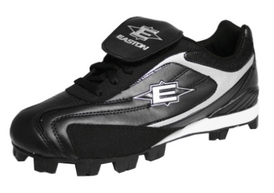 Easton Molded Cleat