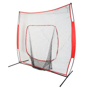 Hitting Net