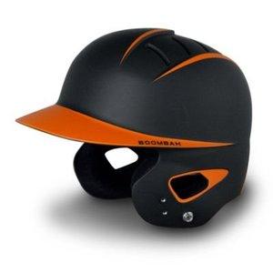 Deflector Helm