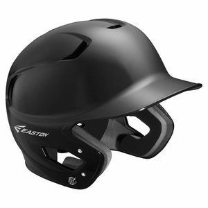 Z5 Batting Helmet