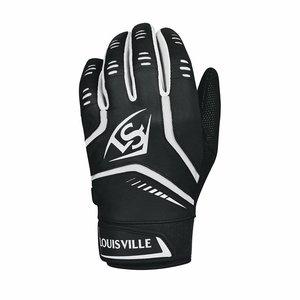 Omaha Batting Gloves