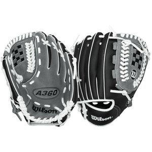 "10"" T-Bal A360 Series Glove"