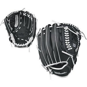"Wilson A360 10"" Beeball Glove"