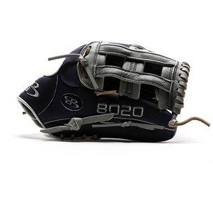 Advanced Fielding Glove W/ B4 H-Web