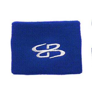 Boombah Wristbands