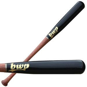 BWP Ash 110