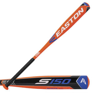 Easton S150 -10