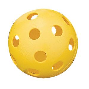 Wiffle Softball 12 inch