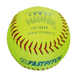 CD 211 FP Softball