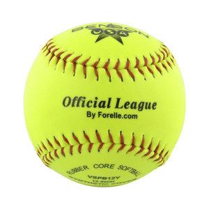 Benson Soft T 11 inch Softball