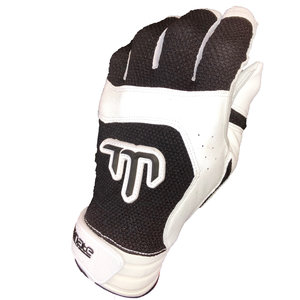 Teammate Batting Gloves 314 Shade