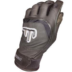 Teammate Batting Gloves 321 Pro