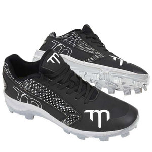 Teammate Molded Spikes Respect 1.0 Pro