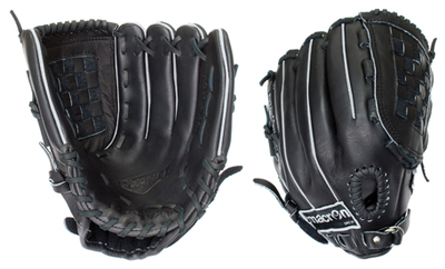 Macron Glove Advanced 12""