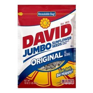 David Seeds Original